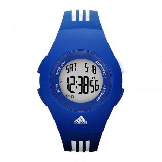 Adidas ADP6060 Unisex Furano Small Sized Digital Sport Watch