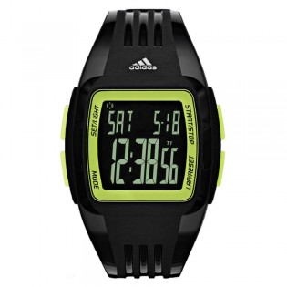 Adidas ADP3171 Men's Mid Sized Digital Performance Duruamo Watch
