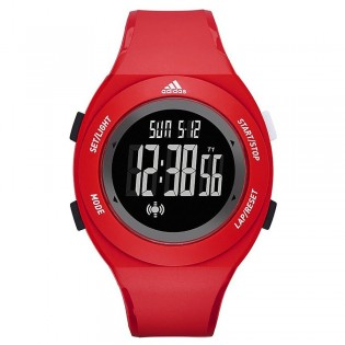 Adidas ADP3209  Men's YUR Basic Digital Resin Watch