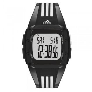 Adidas ADP6093 Men's Mid Sized Duramo Digital Resin Watch