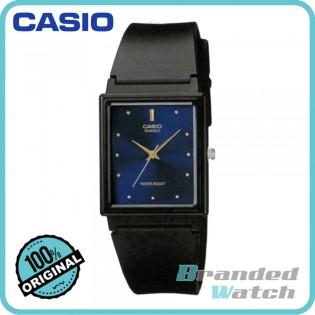 Casio MQ-38-2ADF Unisex Analog Quartz Square Resin Watch MQ-38-2A