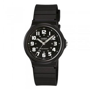 Casio MQ-71-1BDF Men's Standard Analog Resin Watch MQ-71-1B