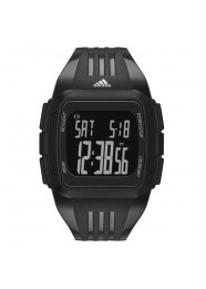 Adidas ADP6090 Men's XL Duramo Black Digital Watch