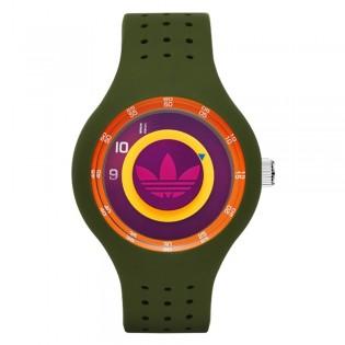Adidas ADH3060 Unisex Original Ipwich Silicone Watch