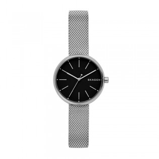 Skagen SKW2596 Women's Signatur Quartz Mesh Steel Watch