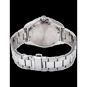 [Official Warranty] Victorinox Swiss Army 241851 Men's Field Force 42MM Stainless Steel Strap Watch (watch for men / jam tangan lelaki / victorinox swiss army watch for men / victorinox swiss army watch / men watch)