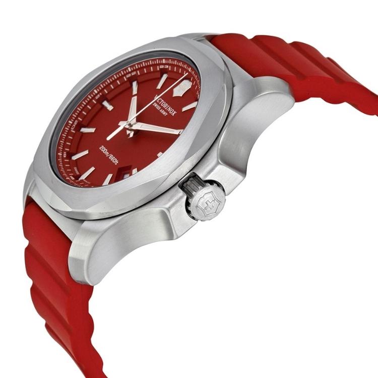 журнала часы swiss army купить в екатеринбурге духи